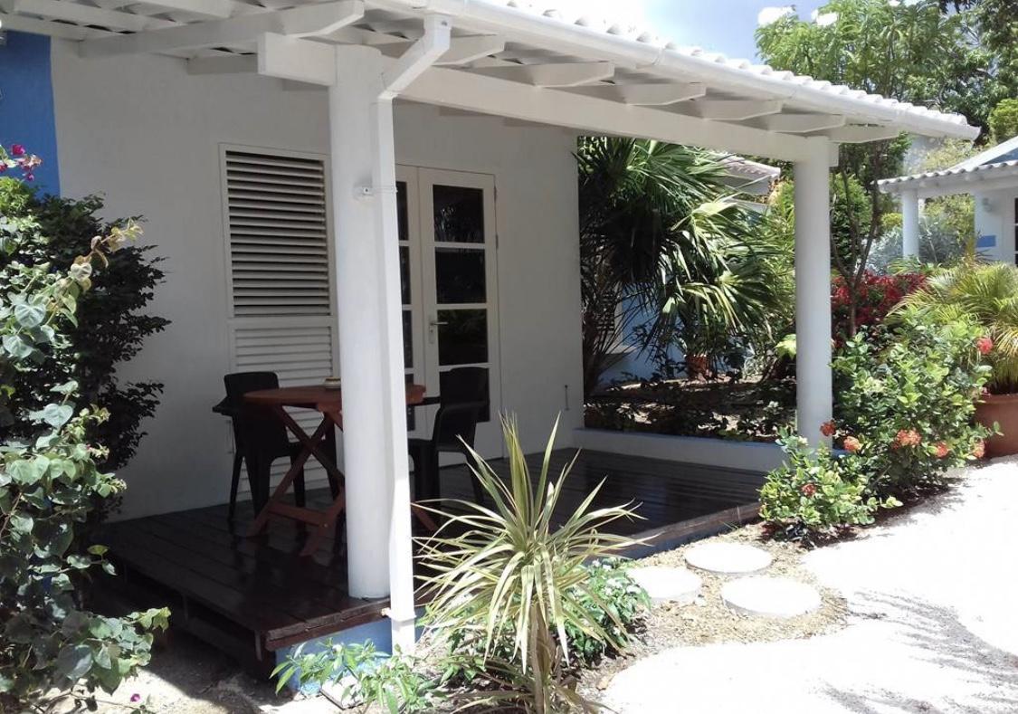 Studio Catootje Curaçao